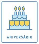 icon_aniversario