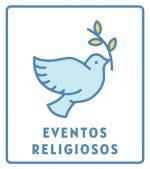 icon_eventos_religiosos