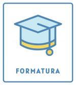 icon_formatura