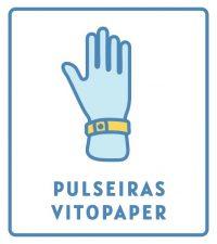 icon_vitopaper