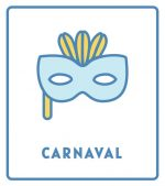 icones_carnaval
