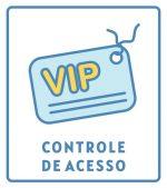 icones_controle