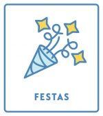 icones_festas