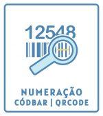 icones_numeracao