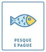 icones_pesque